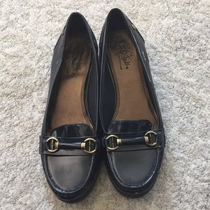 Life Stride Loafers